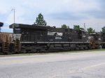 NS 7520